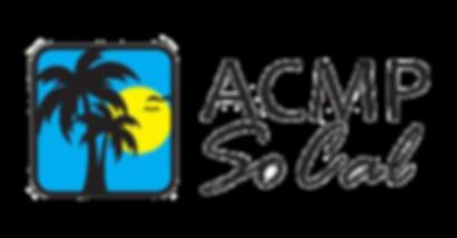 ACMP SoCal Logo.png