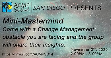 ACMP SoCal SD Mini Mastermind.png