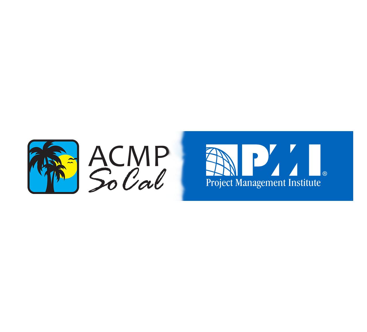 PMI_ACMP