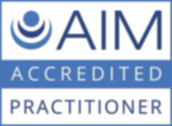 AIM ACCREDITED Large.jpg