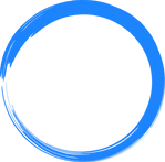 blue-1618917_1280.png