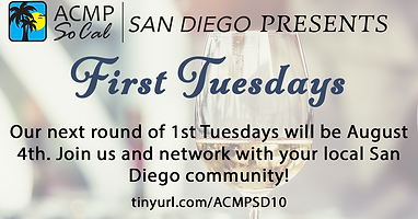ACMP SoCal SD Happy Hour Aug.4.png