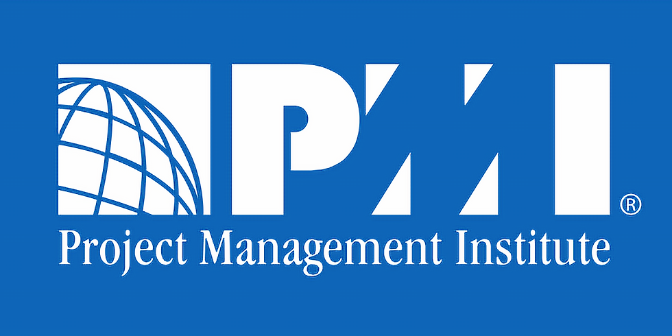 PMI: Just Enough Change Management for Project Managers (1)