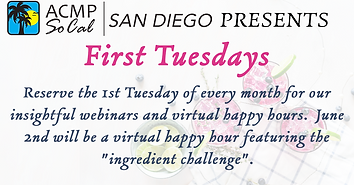 ACMP SoCal SD Virtual Happy Hour.png
