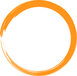 orange-1618917_1280.png