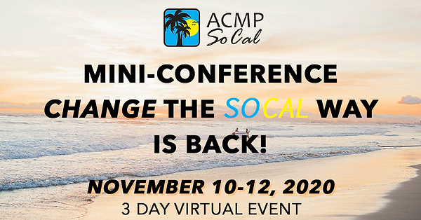 ACMP SoCal Mini-Conference.png