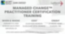 LaMarsh Certification.png