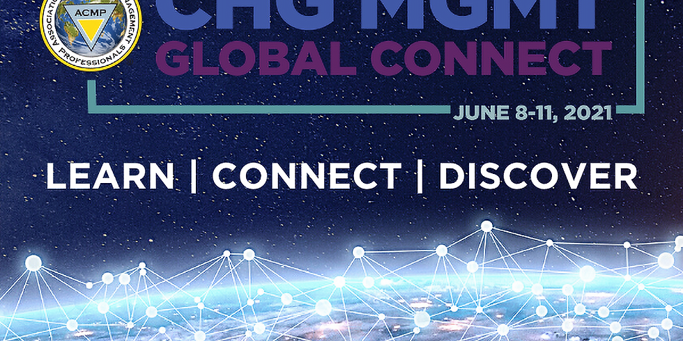 Global Connect 2021