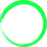 green-1618917_1280.png