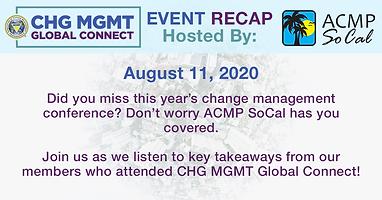 CHG MGMT Recap.png