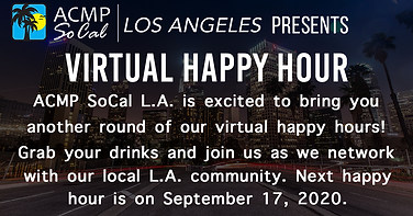 ACMP SoCal LA Happy Hour 4.png
