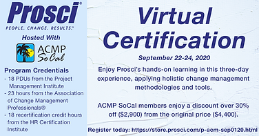 Prosci Certification.png
