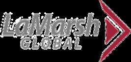 LaMarsh Logo.png