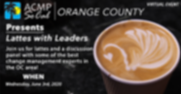 Lattes with Leaders.png