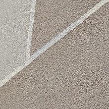 saskatoon-regina-stucco-eifs-paint-painting-company-contractor.jpg