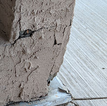 stucco-parging-residential-commercial-repairs-refinish-renovation.jpg