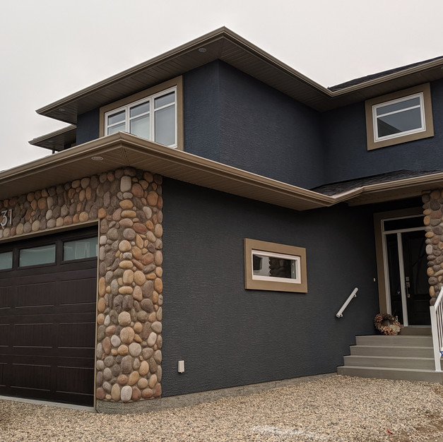 Stonebridge, Saskatoon SK