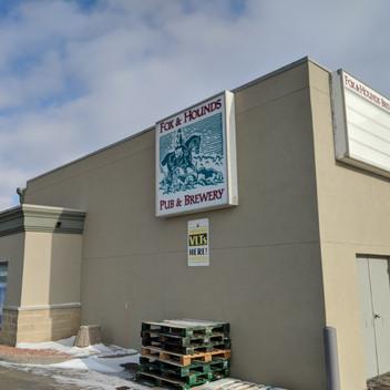 7 Assiniboine Drive, Saskatoon SK