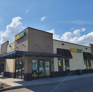3210 Preston Ave S, Saskatoon SK