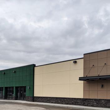 3260 Preston Ave S, Saskatoon SK