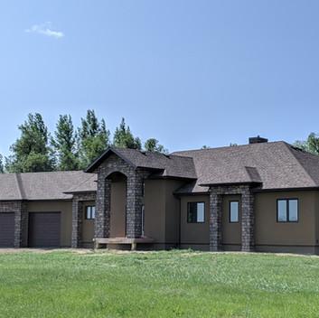 Grasswood Estates, Saskatoon SK