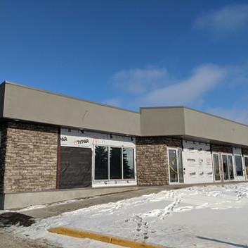 3110 Laurier Drive, Saskatoon SK