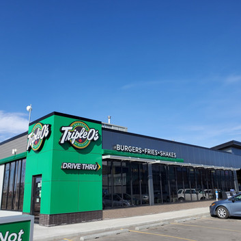 5315 Dufferin Blvd SE, Calgary AB
