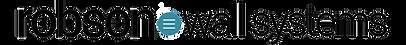 Logo-v4_edited.png