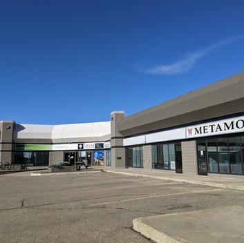 2220 Northridge Drive, Saskatoon SK