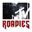 MTV_Roadies_official_logo.jpg