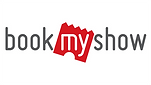 Bookmyshow-logoid.png