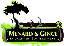 logo menard et gince-1.jpg
