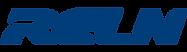 Logo RELN