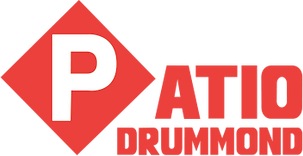Patio-Drummond-logo@2x.png