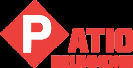 Patio-Drummond-logo@2x.png