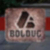 Logo Bolduc