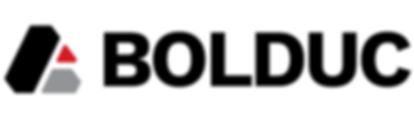 logo bolduc 2020.png