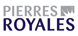logo les pierres royales.jpg