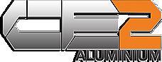 CE2 Aluminum logo.jpg