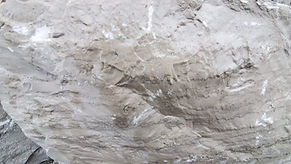 Boulders sur palettes 3