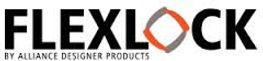 Logo Flexlock