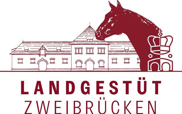 Landgestüt_Zweibrücken_Logo