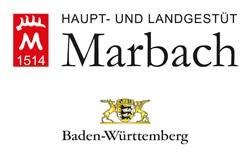 Vermarktungsfenster - Gestütsauktion im HUL Marbach am 01. Mai 2021