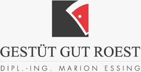 Gestüt Gut Roest_edited.jpg