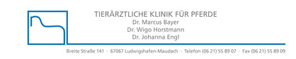 logo-tierklinik ludwigshafen