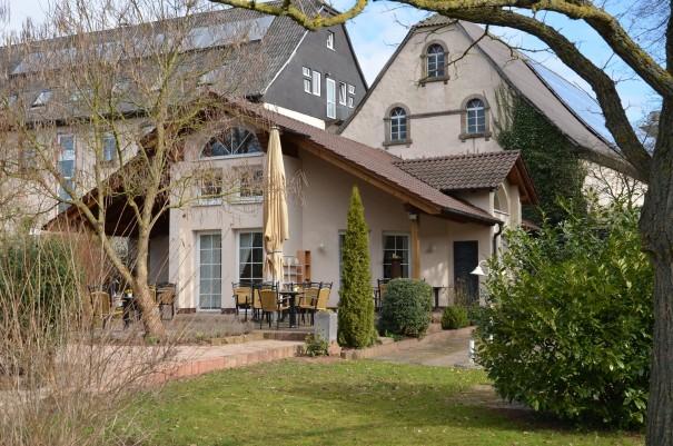 klostermühle_1