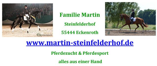 Steinfelderhof