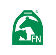 Die neuen Leitlinien zum Tierschutz im Pferdesport sowie zur Beurteilung von Pferdehaltungen sind da