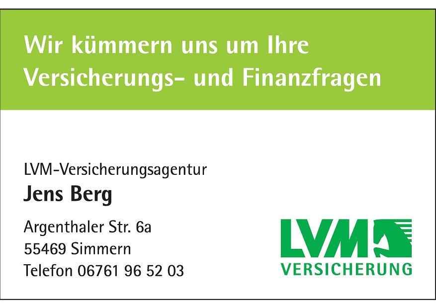 https://j-berg.lvm.de/agenturhomepage/