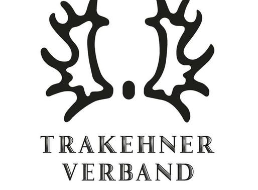 Breaking News: Trakehner Jungpferdechampionate 2021 -> erneut in MÜNSTER-HANDORF